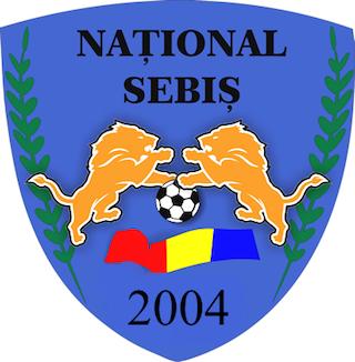 Imagini pentru national sebis