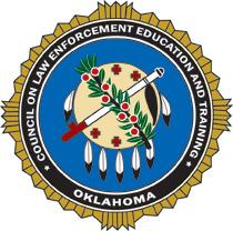 Oklahoma gambling law new no deposit code for cirrus casino