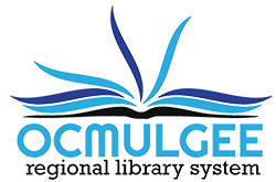 Ocmulgee Regional Library System public library system in Georgia, USA