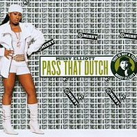 Pass That Dutch.jpg