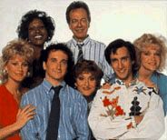Perfect Strangers Tv Series Wikipedia