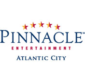 Pinnacle entertainment.jpg