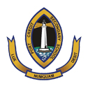 Port Credit Secondary School Crest.jpg