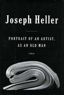 novel a portrait of the artist Definition of a portrait of the artist as a young man – our online dictionary has a portrait of the artist as a young man information from novels for students dictionary.