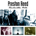 <i>Handwritten Notes</i> 2000 studio album by Preston Reed