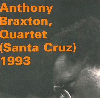 [Jazz] Playlist - Page 4 Quartet_%28Santa_Cruz%29_1993
