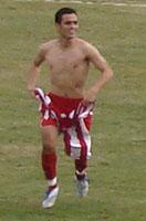 Ali Rahuma
