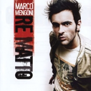 <i>Re matto</i> 2010 EP by Marco Mengoni