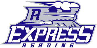 Reading Express logo