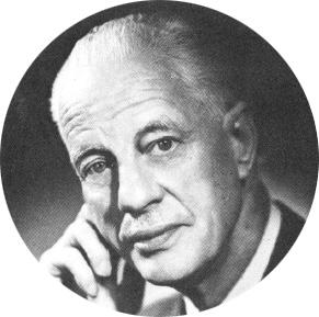 American composer, arranger