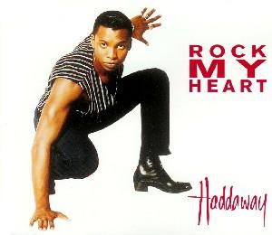 Rock My Heart Stream Movie4k