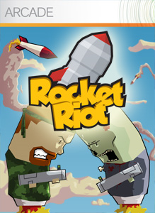 Rocket Riot Coverart.png