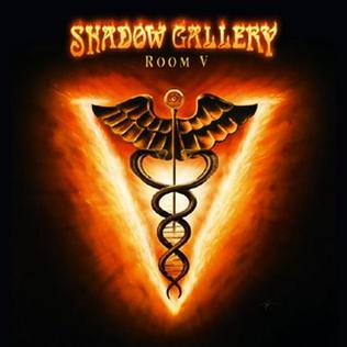 [Metal] Playlist - Page 6 Roomv_shadowgallery-albumcover