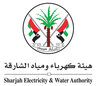 Sharjah Electricity And Water Authority Wikipedia