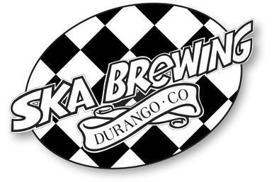 File:ska brewing logo