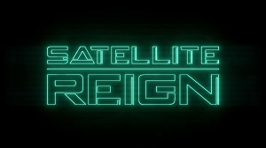Picture of a game: Satellite Reign