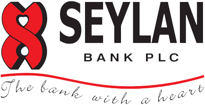 Image result for seylan bank