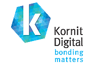 Small version of the logo from kornit.com; retrieved September 2016.png