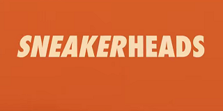 <i>Sneakerheads</i> (TV series) 2020 American comedy web television series