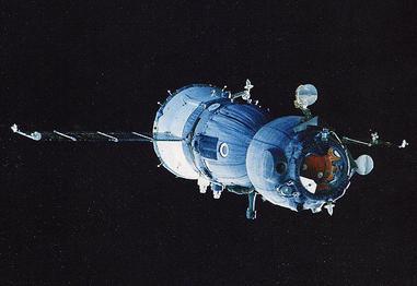 http://upload.wikimedia.org/wikipedia/en/2/25/Soyuz_TM-16.jpg