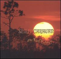 File:Spiritcaravan embrace.jpg