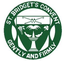 St. Bridgets Convent, Colombo Private school in Colombo, Sri Lanka
