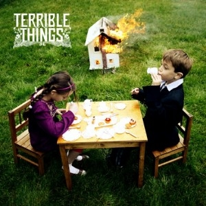 Terrible Things (album) - Wikipedia - 84.5KB