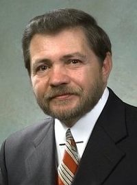 Terry L. Punt American politician