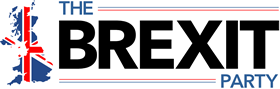 The_Brexit_Party_logo_Feb_2019.png