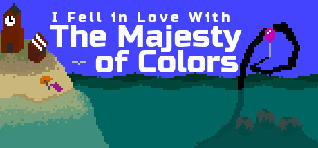 Picture of a game: The Majesty Of Colors