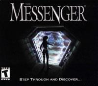 The Messenger (video game).jpg