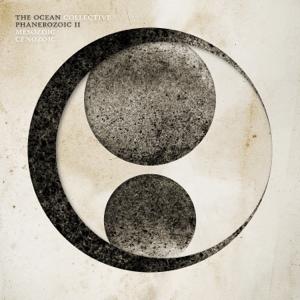 <i>Phanerozoic II: Mesozoic / Cenozoic</i> 2020 album by The Ocean