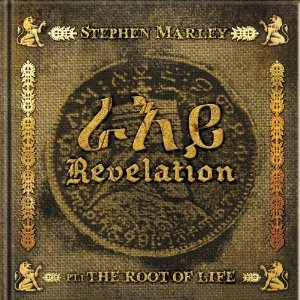 <i>Revelation Pt. 1 – The Root of Life</i> 2011 studio album by Stephen Marley