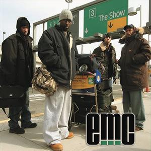 The_Show_(eMC_album)_coverart.jpg