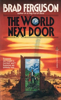 The World Next Door.jpg