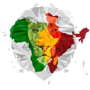 Third india africa forum summit wikipedia gumiabroncs Images