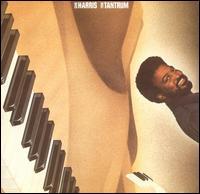 <i>Tone Tantrum</i> album by Gene Harris