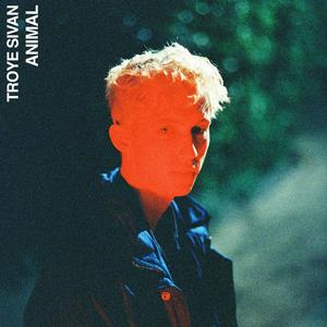 Animal (Troye Sivan song) Troye Sivan single