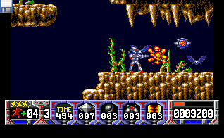 Turrican-2.png