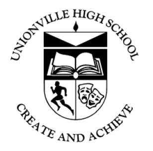 Unionville High School (Ontario) Public secondary school in Markham, Ontario, Canada