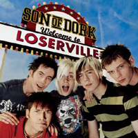 <i>Welcome to Loserville</i> 2005 studio album by Son of Dork