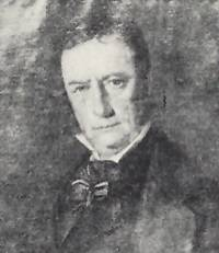 William Edward Petty Hartnell California pioneer