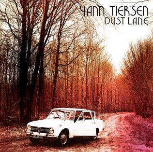 File:Yann tiersen dust lane album front cover.jpg