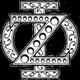Zeta Phi