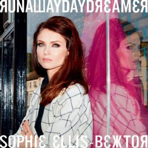 Sophie Ellis-Bextor — Runaway Daydreamer (studio acapella)