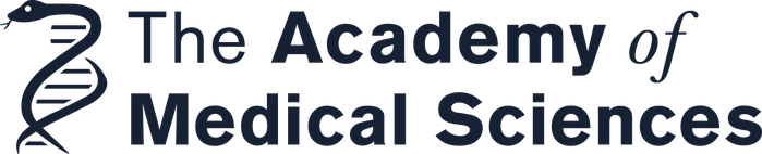 Academy of Medical Sciences logo.png