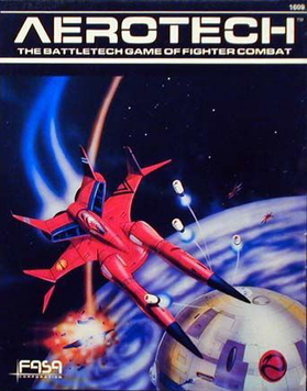 [Image: AeroTech_Cover.png]