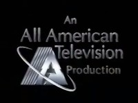 All american television logo 1991.jpg