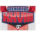 ArenaBowl XXVIII