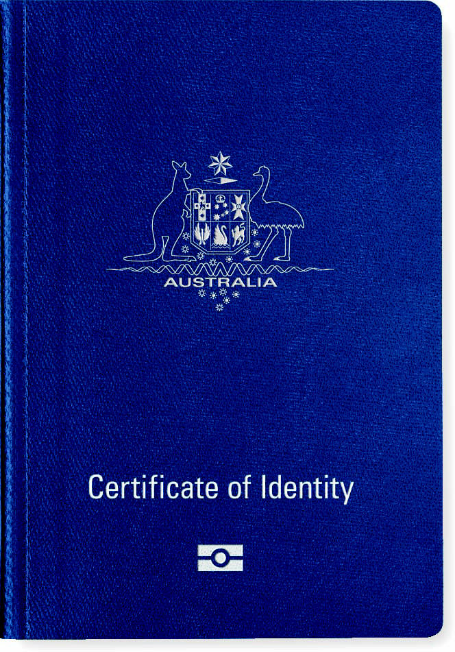 citizens identities in public documents Some documents do explicitly indicate whether the contents are in the public domain if a document does not indicate whether it is in the public domain, someone wanting to use the document in a way that might implicate copyright must try to make an informed decision about whether or not the.